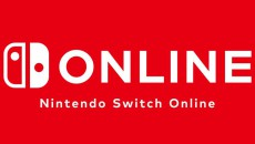 nintendo-switch-online-service