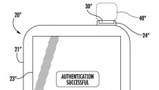 patent-Touch-ID-in-power-button