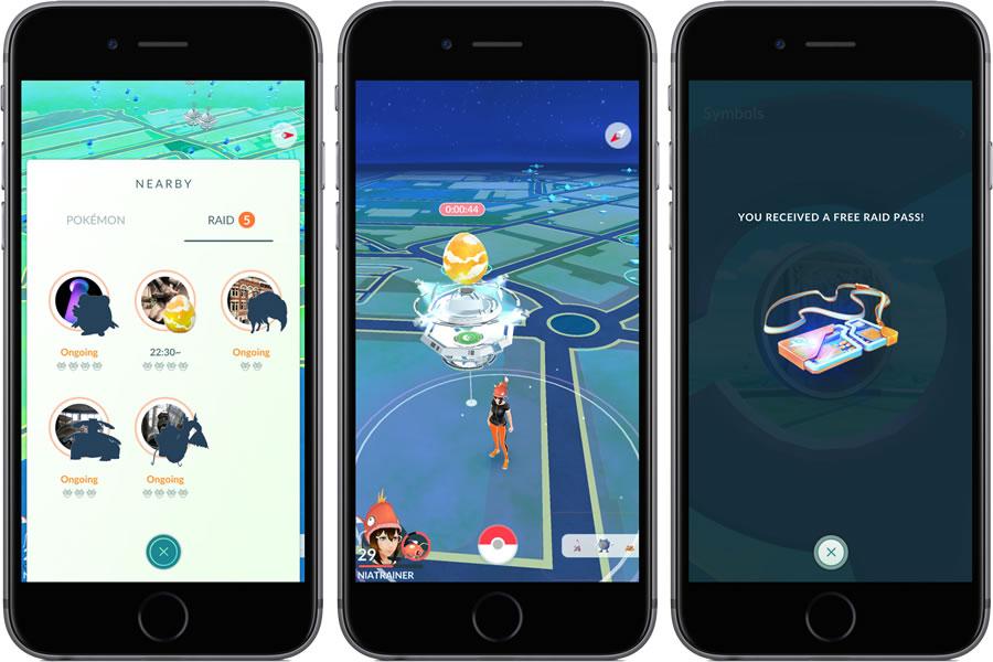 pokemon-go-Raid-Battles-1