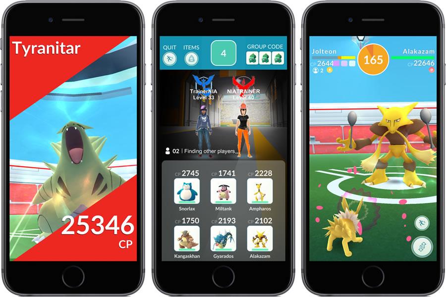 pokemon-go-Raid-Battles-2