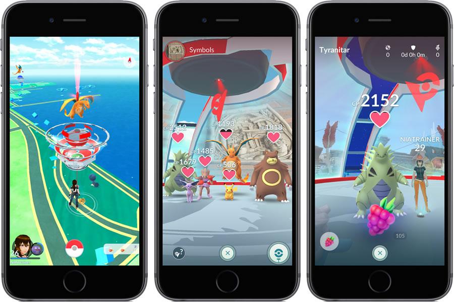 pokemon-go-gym-new-update