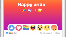 pride_reaction-1