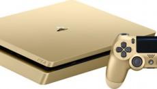 ps4-model-2000-gold