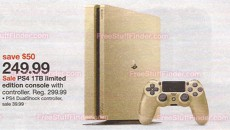 ps4-slim-gold