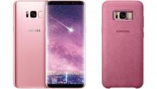 samsung-galaxy-s8-plus-pink