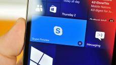 skype-windows-phone