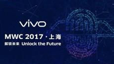 vivo-mwc-china-2017
