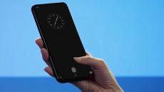 vivo-under-display-fingerprint-scanner
