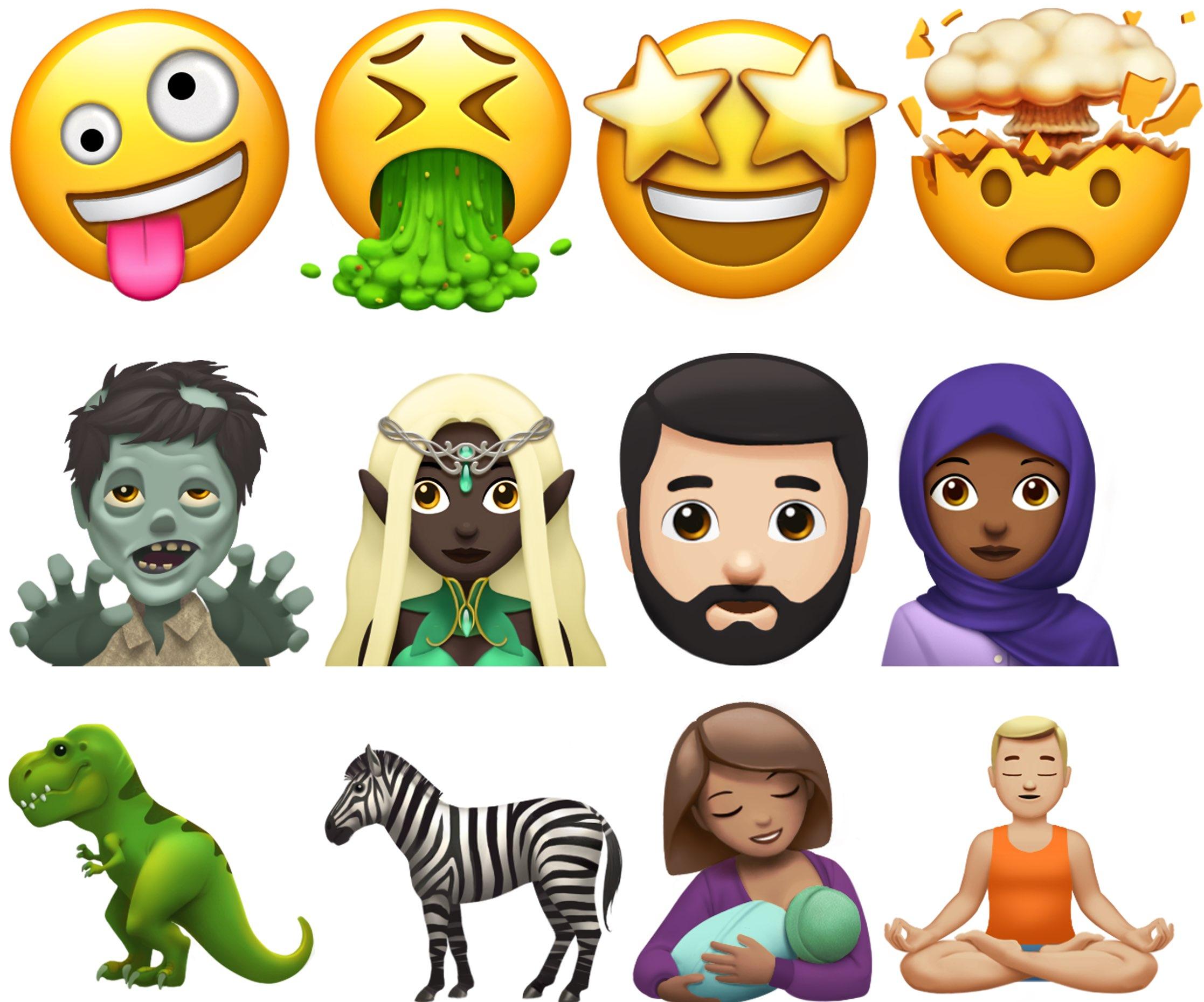 Apple-emoji-fall-2017-preview