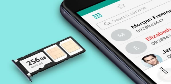 Asus-Zenfone-4-Max-Dual-SIM