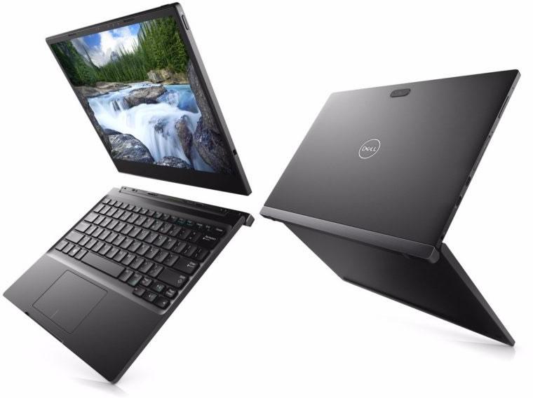 Dell-Latitude-7285-laptop