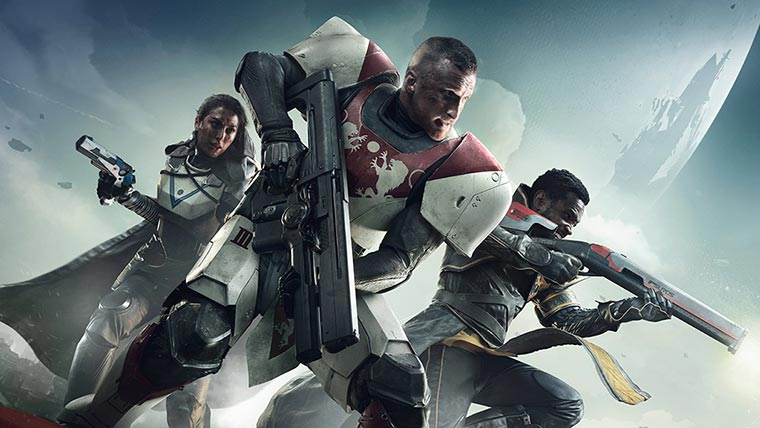 Destiny-2-Beta-Starts-This-Summer-Early-Access-for-Preorders