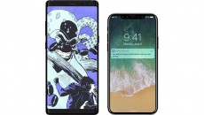 Galaxy-Note-8-iPhone-8-Comparison