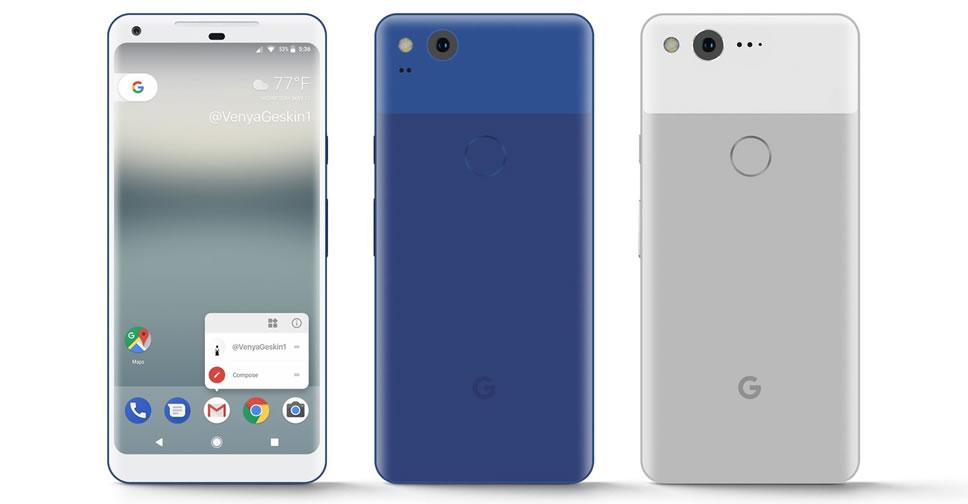 Google-Pixel-2017-Render