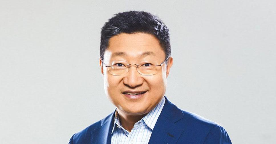 Gregory-Lee-Nokia