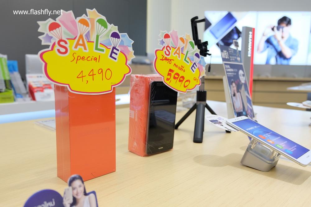 Huawei-Grand-Sale-2017-flashfly-70