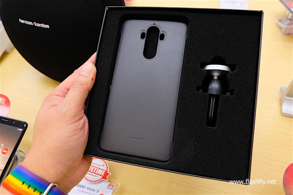 Huawei-Grand-Sale-2017-flashfly-75