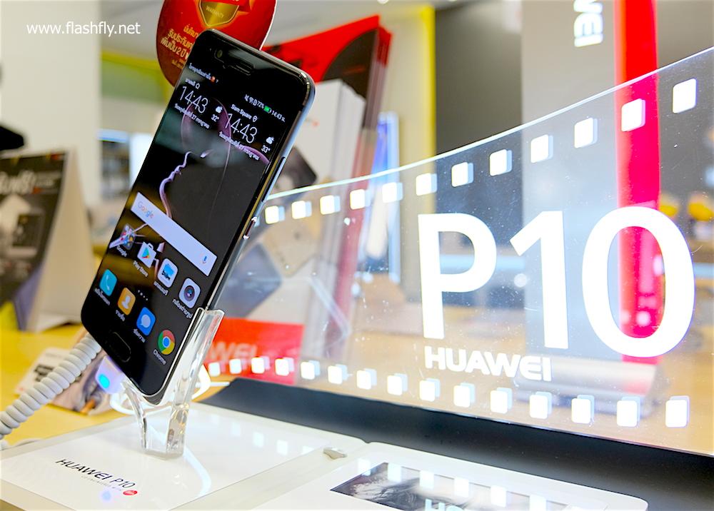 Huawei-Grand-Sale-2017-flashfly-82