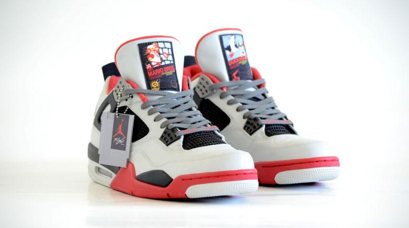 Jordan-NES-4
