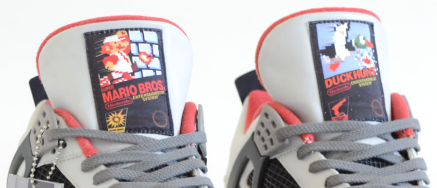 Jordan-NES-IV-shoe