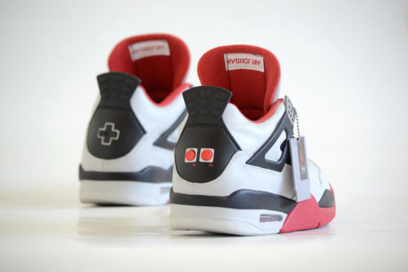 Jordan_NES_IV
