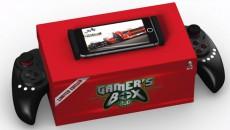 KFC-Gamers-Box-2-Game-Controller