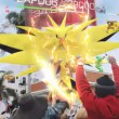 Legendary-Pokemon