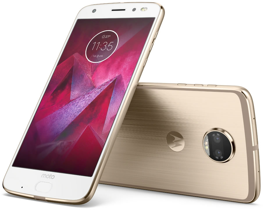 Moto-Z2-Force-Edition-Fine-Gold