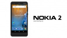 Nokia-2-flashfly