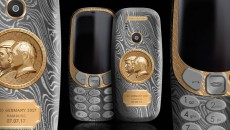 Nokia-3310-Putin-Trump-Summit-g20