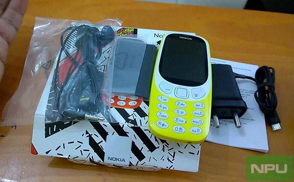Nokia-3310-box
