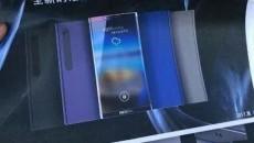 Nokia-8-Cover