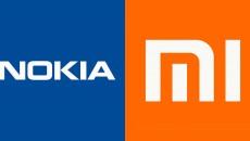Nokia-and-Xiaomi