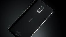Nokia-dual-camera-696x442
