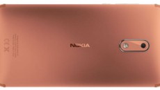 Nokia6_Copper
