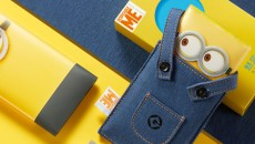 Power-Bank-Minion