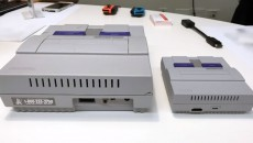 SNES-Classic-Edition-vs-Original-SNES