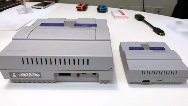 SNES-Classic-Edition-vs-Original-SNES