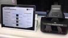 Samsung-Exynos-VR-III