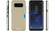 Samsung-Galaxy-Note-8-Protective-Case