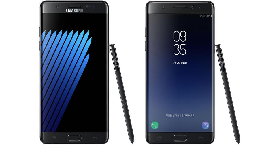 Samsung-Galaxy-Note-FE-vs-Galaxy-Note-7