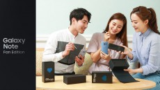 Samsung-Galaxy-Note-FE