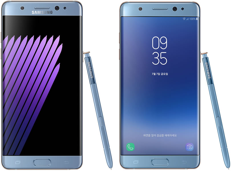 Samsung-Galaxy-Note-Fan-Edition-vs-Galaxy-Note-7