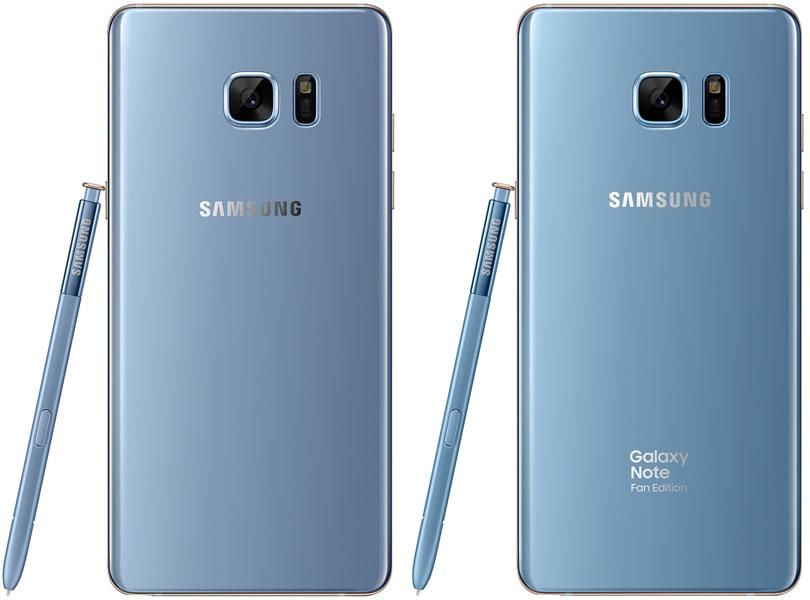 Samsung-Galaxy-Note-Fan-Edition-vs-Galaxy-Note7