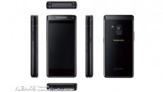 Samsung-W2018-Leak