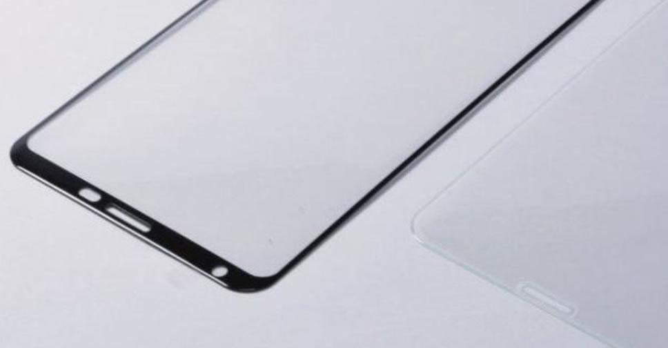 Screen-Protector-Samsung-Galaxy-Note-8