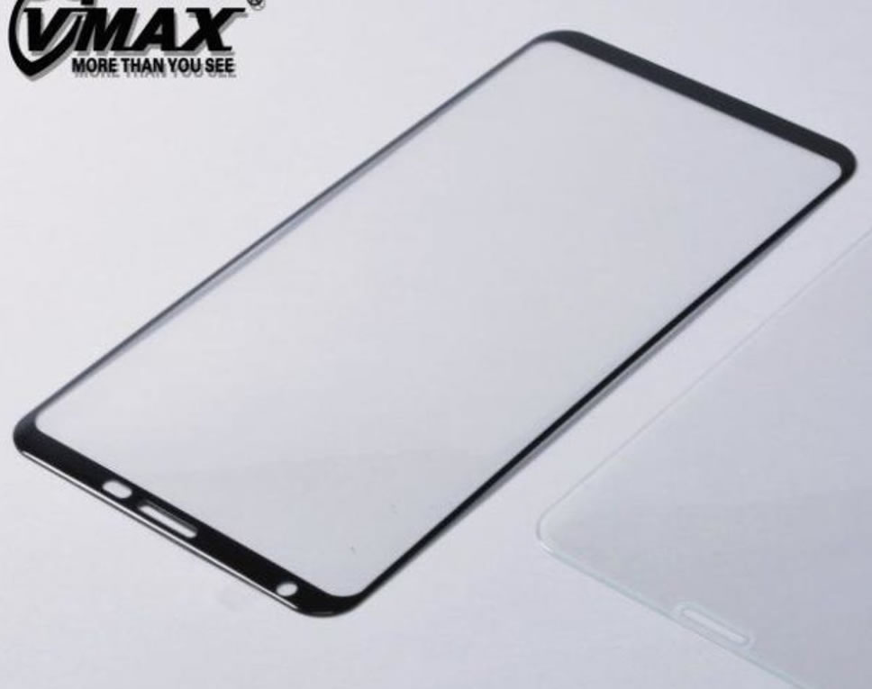 Screen-Protector-Samsung-Galaxy-Note8
