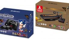 Sega-Atari-Flashback