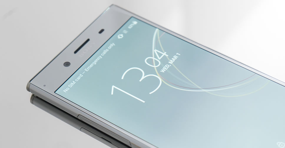 Sony-G8441