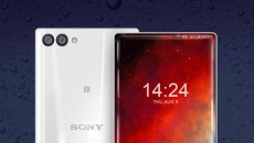 Sony-Xperia-Edge-Concept-Phone